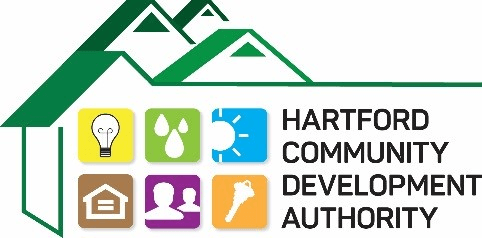 Hartford Community Development Authority