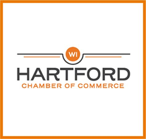 Hartford Chamber of Commerce Logo