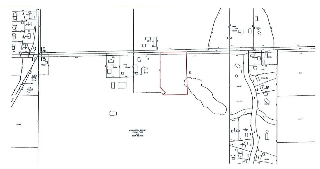 Wash. County golf course annex 3-4 acres_ (003)